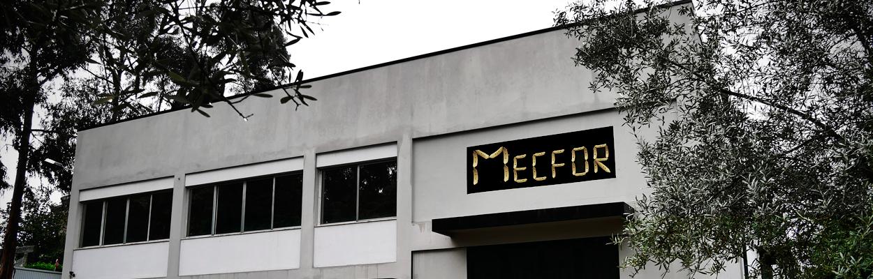 mecfor2