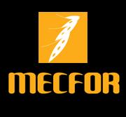 Mecfor – A Arte de Forjar o Aço